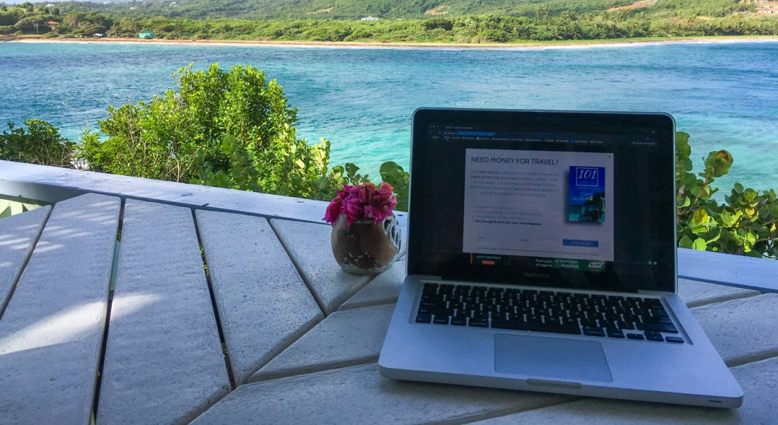 how to find virtual assistant jobs and work from anywhere