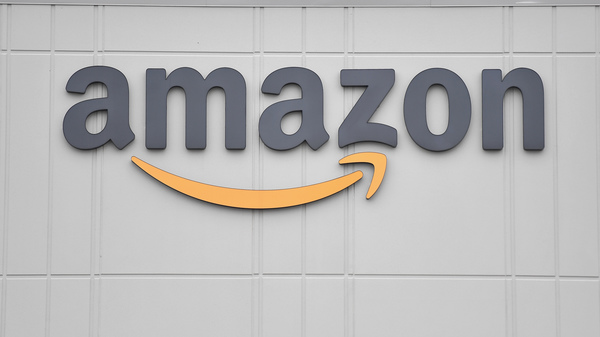 Amazon workers in Alabama are voting on whether to join a union, in the company