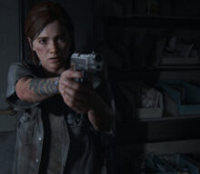 Reading The Game: 'The Last Of Us Part 2'
