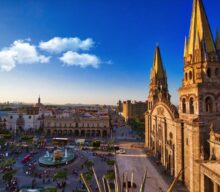 21 Awesome Things To Do in Guadalajara, Mexico