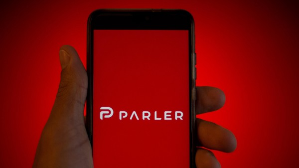 John Matze, the former CEO of conservative social media site Parler, has sued the company and its financial backer, Rebekah Mercer, alleging breach of contract and defamation.