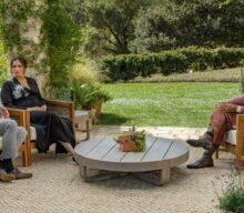 Prince Harry tells Oprah he worried royal history would repeat itself