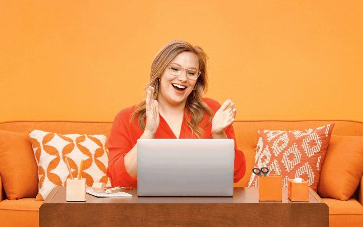 VIPKid Teacher is one of the best online jobs