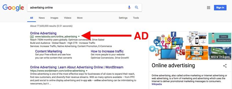 Online Jobs Managing Google & Facebook Ads