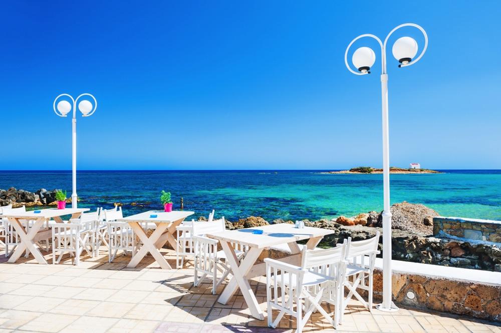 malia places to visit in crete
