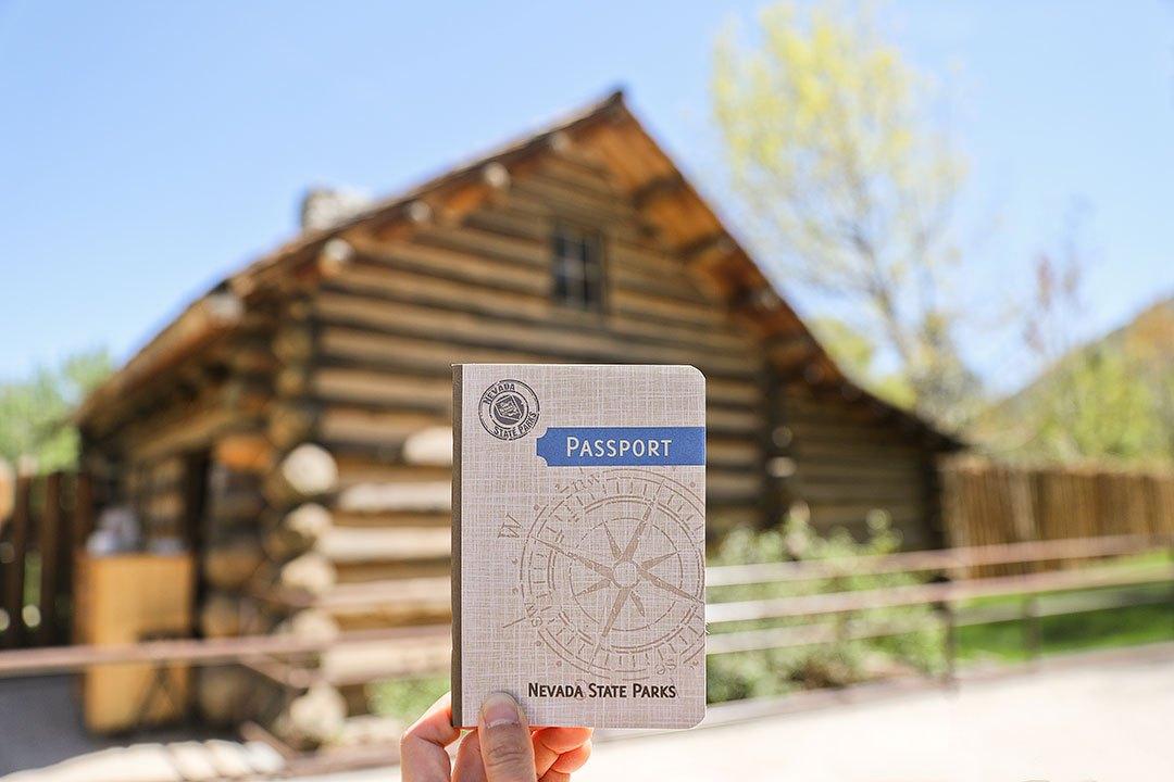 mormon station state historic park