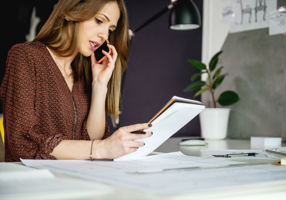 tips to starting a freelance business
