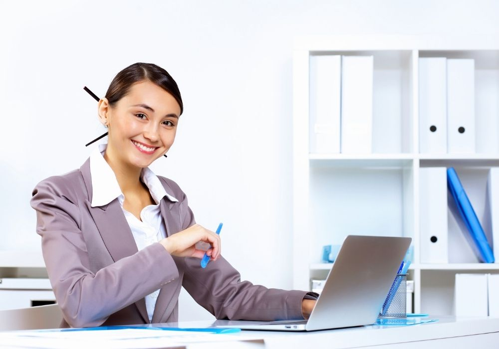 tips to start a freelance business