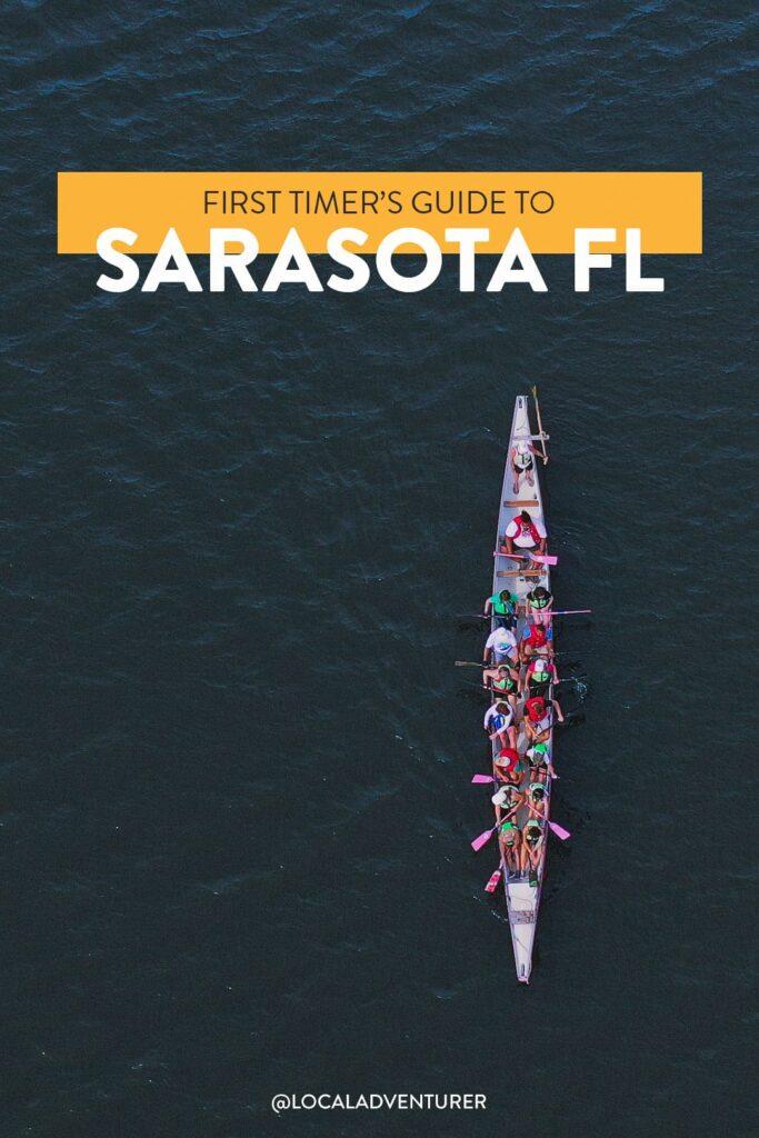 7 best things to do sarasota florida
