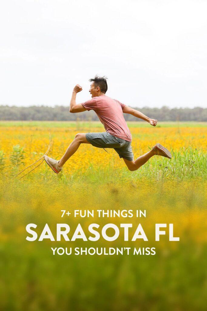 7+ fun things to do in sarasota fl