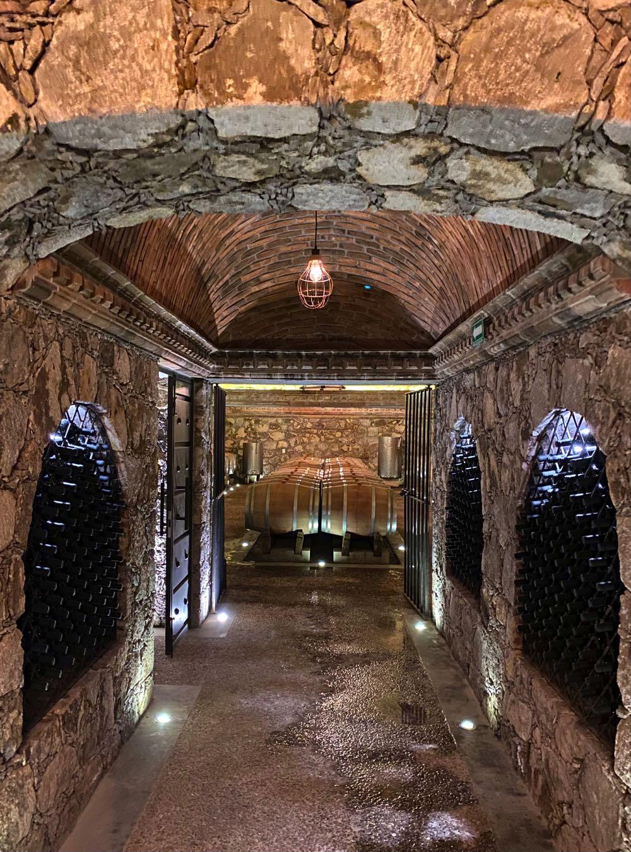 wineries near san miguel de allende mexico