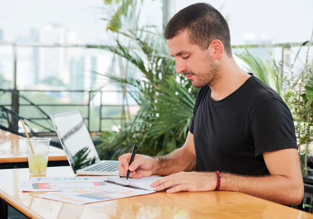 a freelance writing jobs for beginners