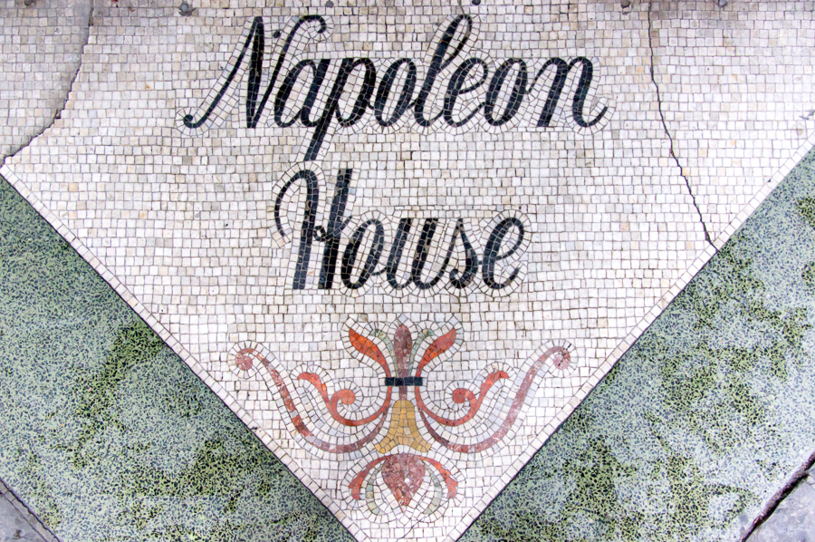 napolean house best new orleans bars