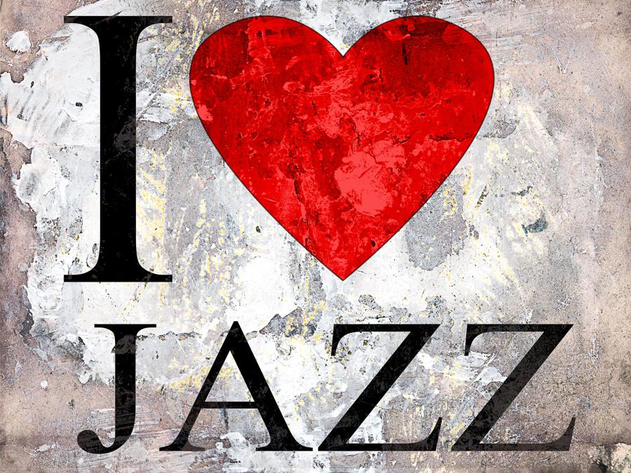 best new orleans festivals jazz fest