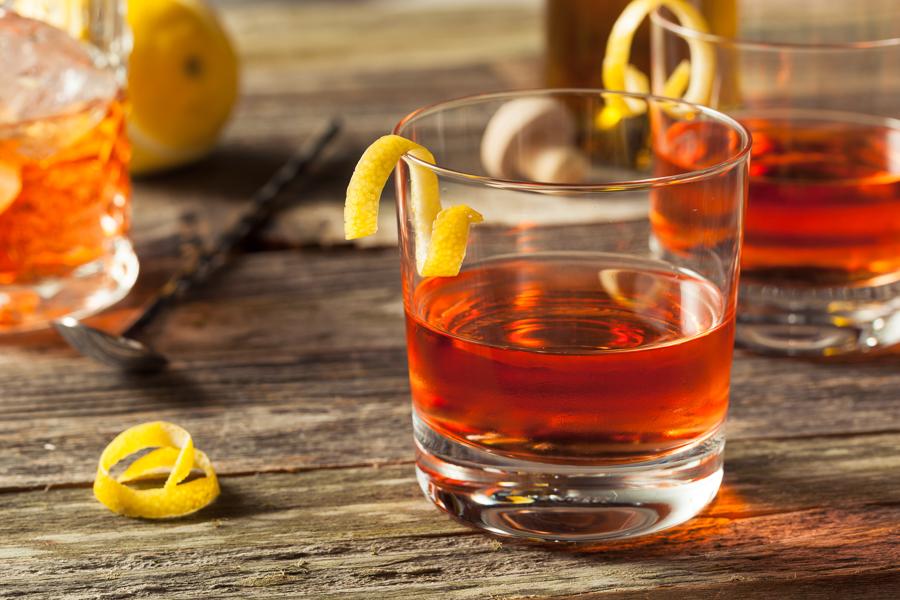 new orleans cocktail festivals