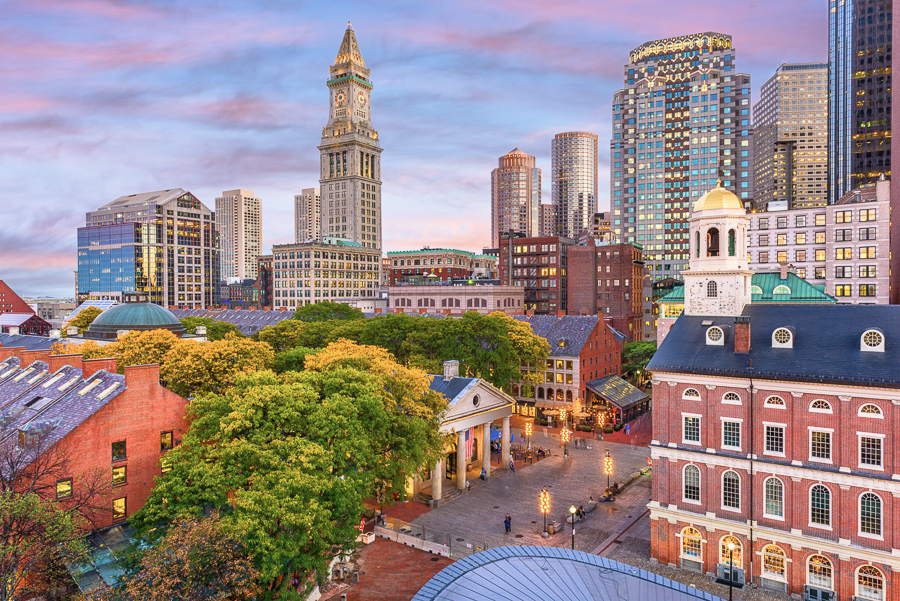 what to do in boston 15 best attractions