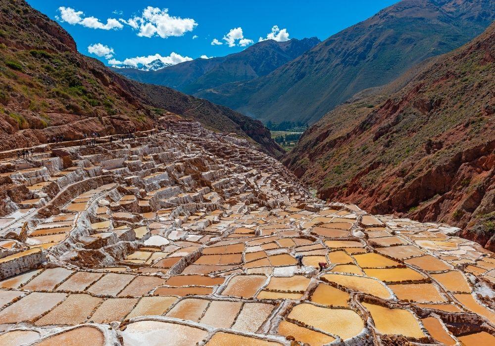 day trip maras salt flats cusco