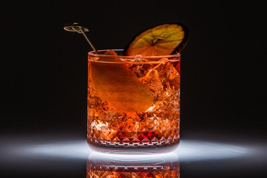 vieux carre cocktail new orleans