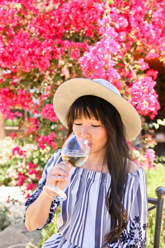 malibu wine tours