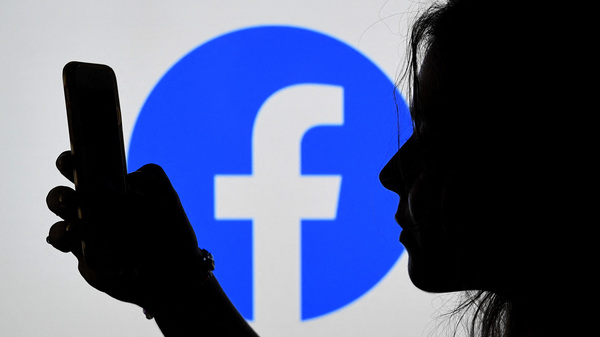 Facebook is for the first time making public information on what content gets the most views on the social network.
