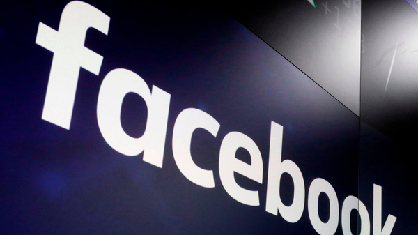 Facebook issued an apology Friday after The New York Times reported on the social media giant