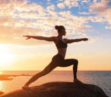 How To Make Money As a Yoga Instructor