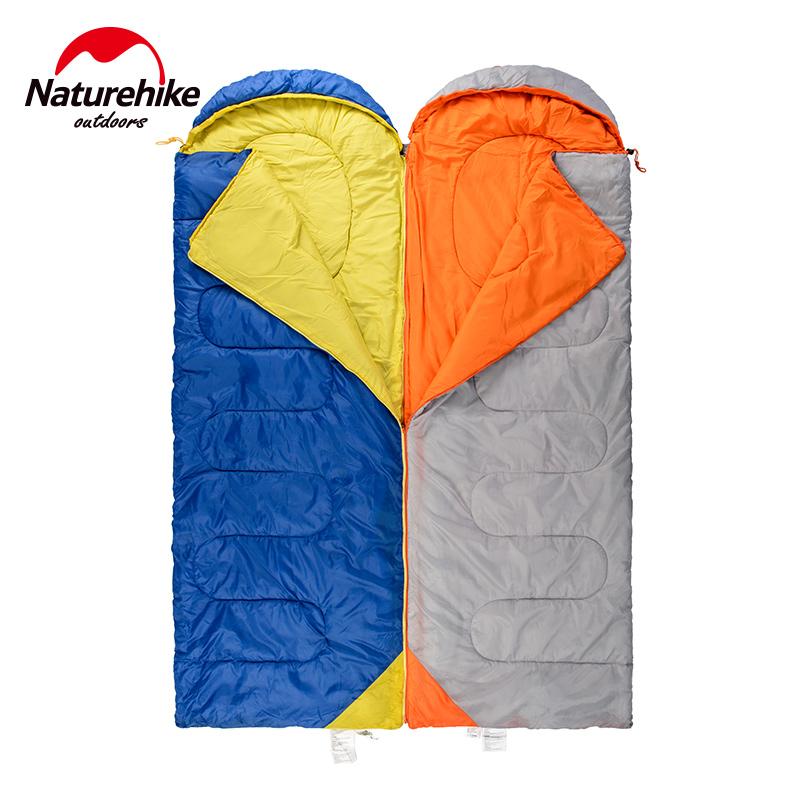 túi ngủ du lịch giá rẻ
