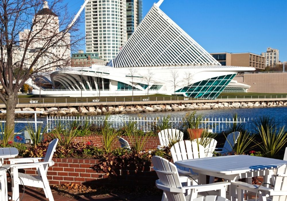 best things to do in Milwaukee, Wisconsin