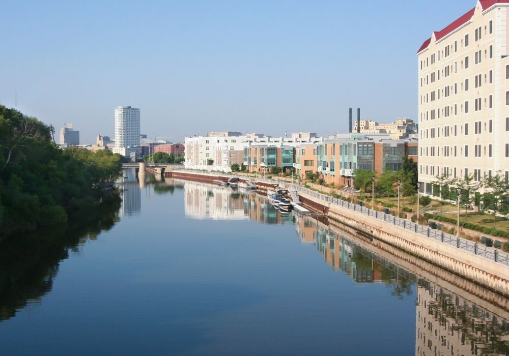 things to do in Milwaukee, Wisconsin