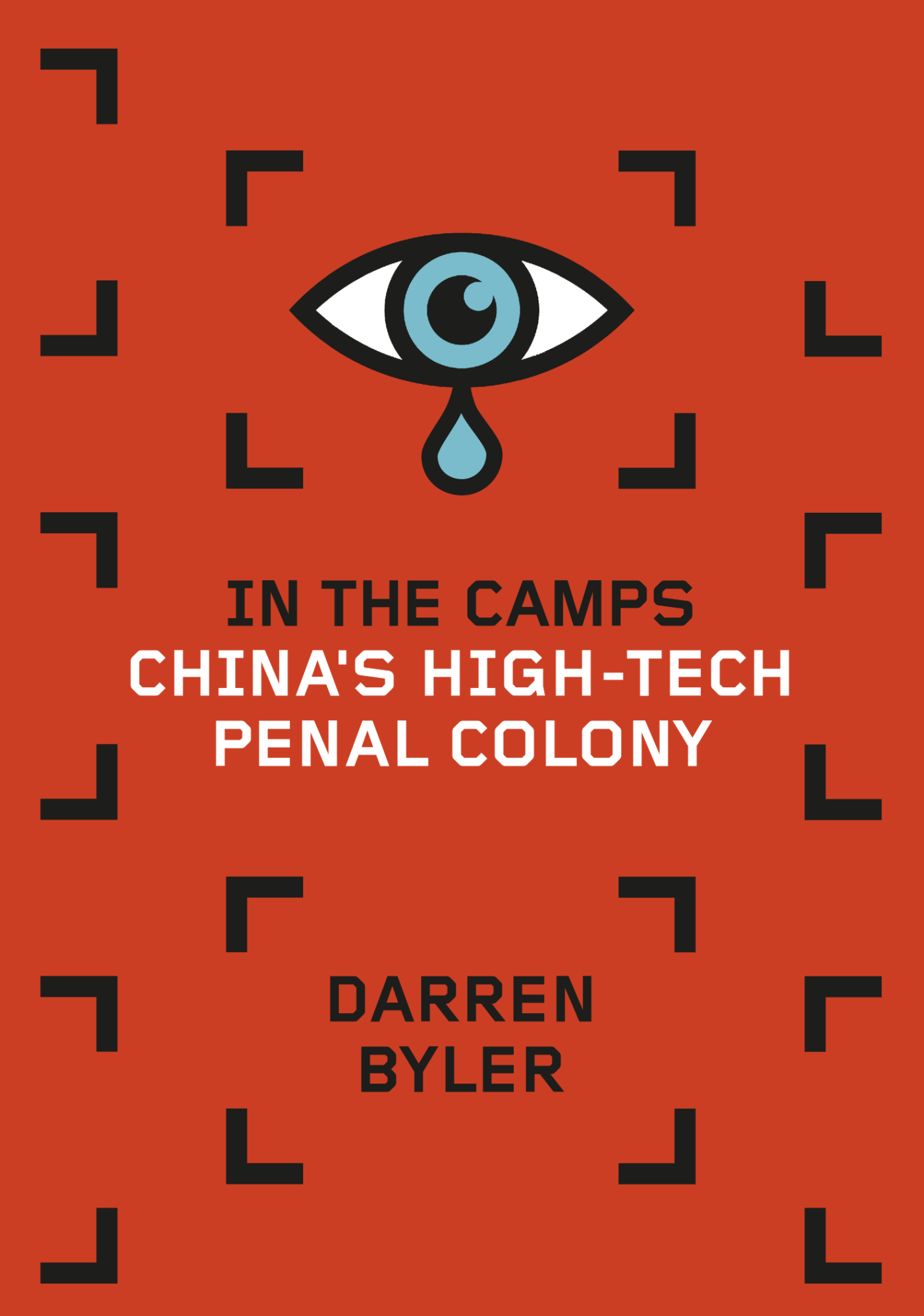 The covid tech that is intimately tied to China's surveillance state